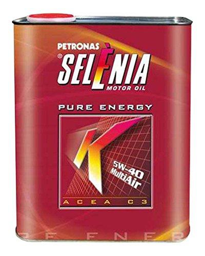 selenia-1411-aceite-de-motor-sintetico-5w40-k-pure-energy