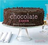 514IgxhL7sL. SL160  Olive oil cake, chocolate cherry brownies, Mexican chocolate cake   Recipe Roundup