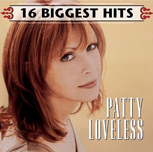 16-biggest-hits-patty-loveless