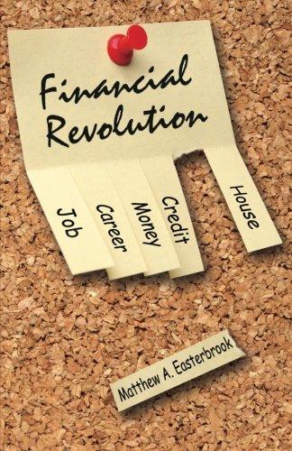 Financial Revolution
