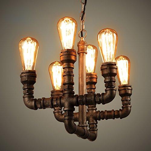 estilo-minimalista-inicio-tienda-loft-personalizado-retro-arana-arana-de-tuberia-industrial-con-rest