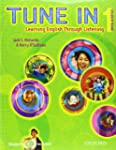 Tune In: Level 1 Student Book with CD