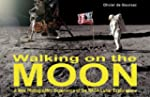 Walking on the Moon: A New Photograph...