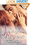 The Rhythm of my Heart (Matters of th...