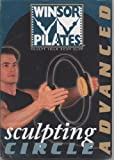 Winsor Pilates Sculpting Circle - Advanced