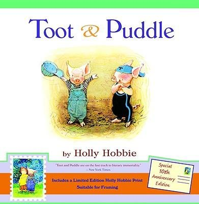 by-holly-hobbie-holly-hobbie-author-toot-puddle-with-limited-edition-holly-hobbie-print-by-jun-2007-