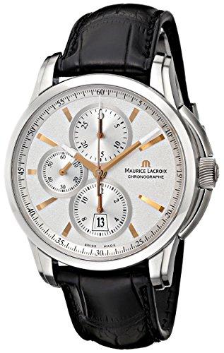 maurice-lacroix-pt6188-ss001-131-reloj