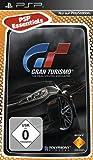 Platz 7: Gran Turismo  [Essentials]