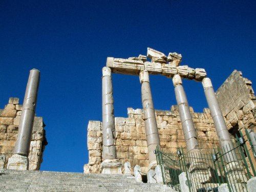 Quest for the Phoenicians (Quest For The Phoenicians compare prices)