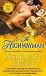 The Highwayman (Victorian Rebels)