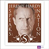 Jeremy Hardy Speaks to the Nation: Series 5 | [Jeremy Hardy]