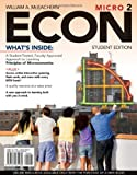 ECON Micro 2 (with Premium Web Site Printed Access Card and Review Cards)