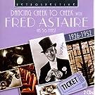 Dancing Cheek to Cheek: His 56 Finest 1926-1952