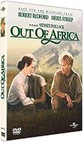 Out of Africa/Souvenirs d'Afrique