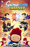 Scribblenauts Unmasked [Download]