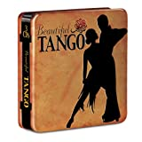 Beautiful Tango (Coll. Pack)by Various