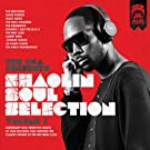 Rza Presents: Vol. 1-Shaolin Soul Selections [VINYL]