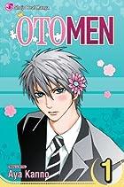 オトメン(乙男) 英語版