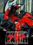 Akira [Import USA Zone 1]