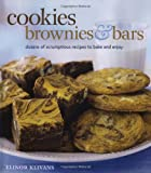Cookies, Brownies, and Bars