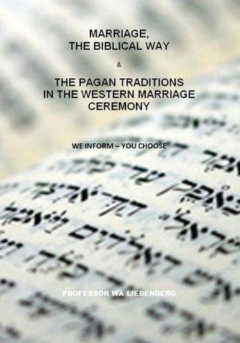 Pagan Wedding Ring 29 Fancy pagan wedding rings