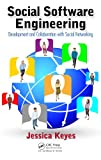 img - for Social Software Engineering: Development and Collaboration with Social Networking book / textbook / text book