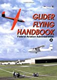 Glider Flying Handbook
