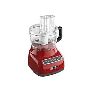 Top 10 Best Food Processor Reviews And Buying Guide For