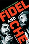 Fidel And Che