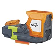 Nerf Modulus Red Dot Sight
