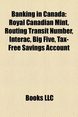 banking-in-canada-royal-canadian-mint-routing-transit-number-list-of-banks-and-credit-unions-in-cana