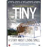 Tiny: A Story about Living Small - Purchase now on Amazon