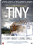 Tiny: A Story About Living Small [DVD] [Import]