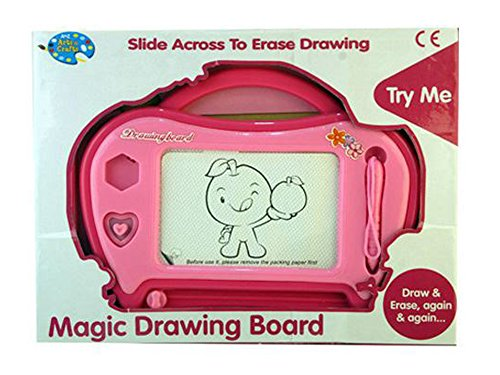 a-to-z-magic-drawing-board-painting-sketch-writing-pink