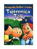 Bolek i Lolek - Tajemnica Toli (Lolek und Bolek)