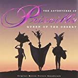The Adventures Of Priscilla, Queen Of The Desert: Original Motion Picture Soundtrack