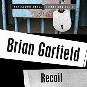 Recoil | [Brian Garfield]
