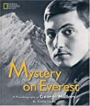 Mystery on Everest: A Photobiography...
