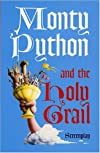 Monty Python Holy Grail Screenplay