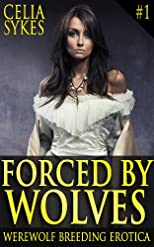 Forced by Wolves
