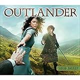 Outlander 2016 Desk Calendar by Sellers Publishing Inc