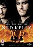 Ned Kelly [DVD] [2003]
