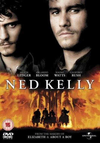ned-kelly-dvd-2003