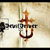 DevilDriver Thumbnail Image