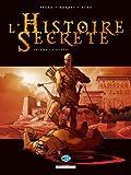 echange, troc Jean-Pierre Pécau, Igor Kordey, Carole Beau - L'Histoire Secrète, Tome 1 : Genèse