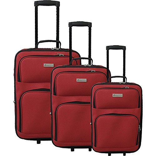 mcbrine-luggage-3-piecec-soft-sided-set-red