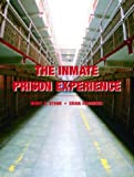img - for The Inmate Prison Experience book / textbook / text book