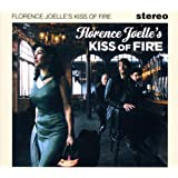 Florence Joelle's Kiss of Fireby Florence Joelle's Kiss...
