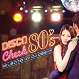 �ǥ�������������80's��selected by DJ OSSHY