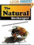 The Natural Beekeeper: Learning Organ...